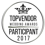 Participant_Logo_Light