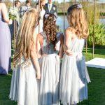 Hudsons Garden Weddings Stellenbosch Vredenheim