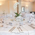 Hudsons Weddings Hall Venue Stellenbosch