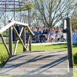 Hudsons Garden Weddings Stellenbosch