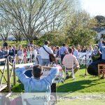 Hudsons Garden Venue Stellenbosch