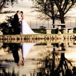 Hudsons Weddings Garden Venue Stellenbosch