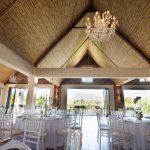 Hudsons Weddings Loft Venue Stellenbosch