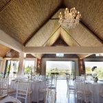 Hudsons Weddings Loft Venue Stellenbosch
